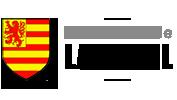 Commune de Lanteuil (Corrèze – 19)