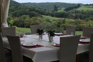 Chez-Maria-1.restaurant-lanteuil-correze