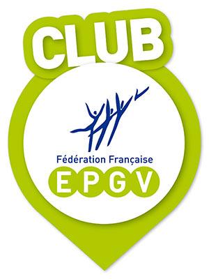 LOGO_CLUB-GYM-lanteuil
