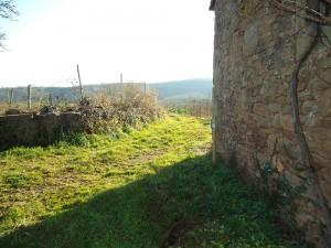 Passage-Miramont-lanteuil-chemin-st-jacques-compostelle