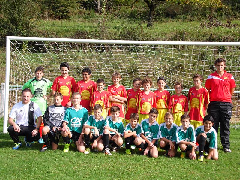 USL-Lanteuil-U13-2014-2015