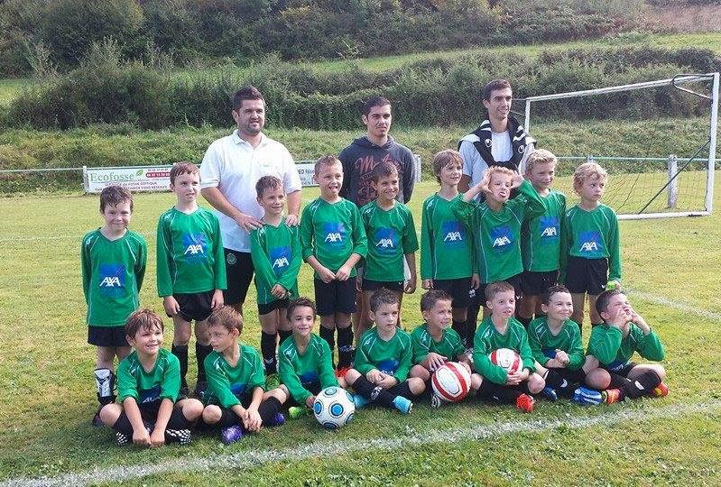 USL-Lanteuil-U9-2014-2015