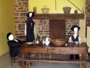 ferme-de-brossard-musee-vannerie-lanteuil-correze