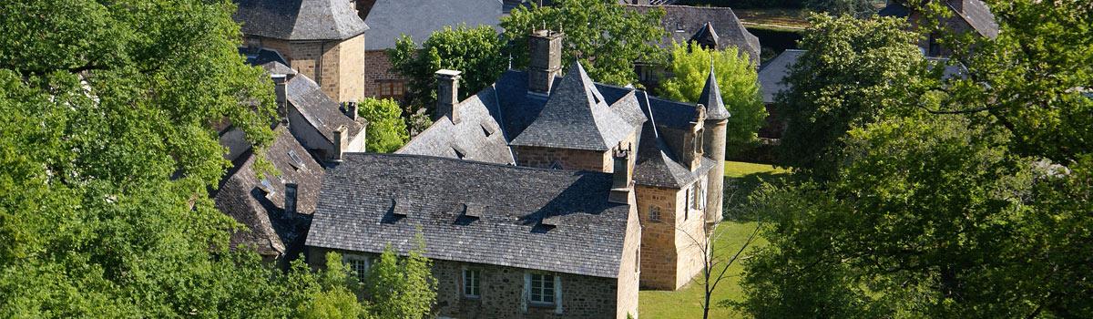 lanteuil-paysage-bourg-chateau-correze