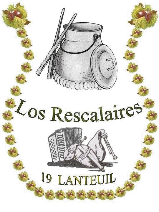 logo-RESCALAIRES-lanteuil-groupe-folklorique