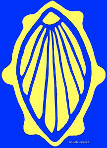 logo-coquille-St-Jacques