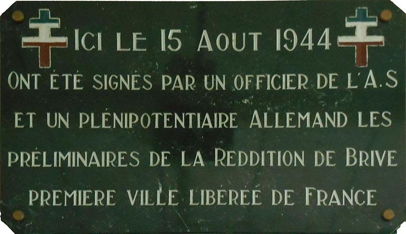 LANTEUIL-liberation-brive-plaque-commemoration