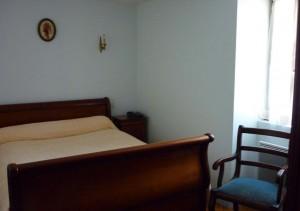 chambre-hotel-relais-auvergne-lanteuil-brive-correze