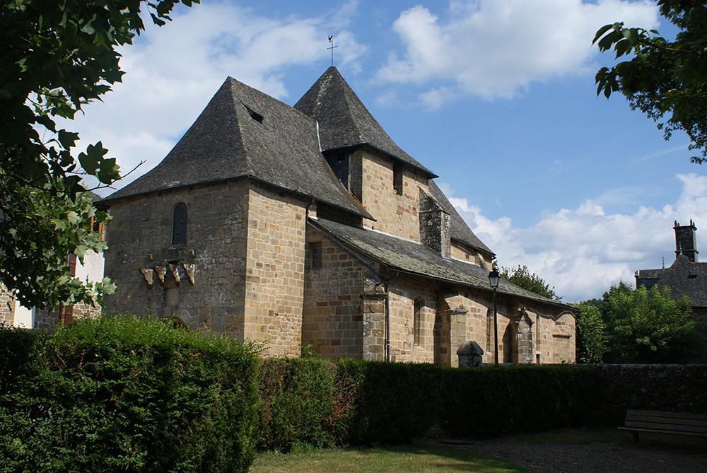 eglise-lanteuil-correze