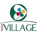 logovillagegrand