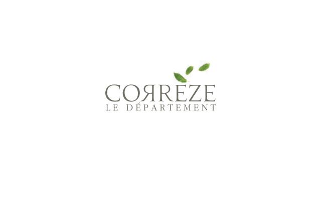 conseil-departemental-correze