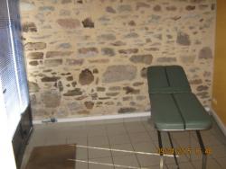 interieur local pièce principale