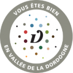 logo OT Vallée de la Dordogne