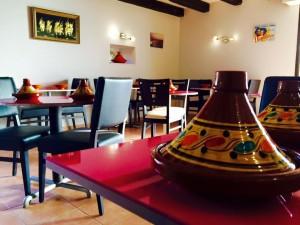 Chez_Ouahid_restaurant-marocain-lanteuil-correze
