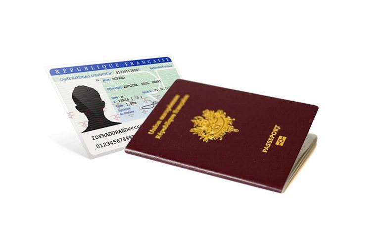 cni_et_passeports