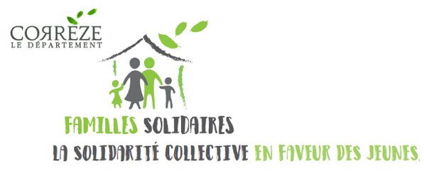 Familles solidairesCG19