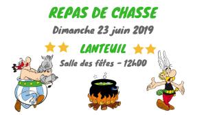 REPAS DE CHASSE 19 SITE