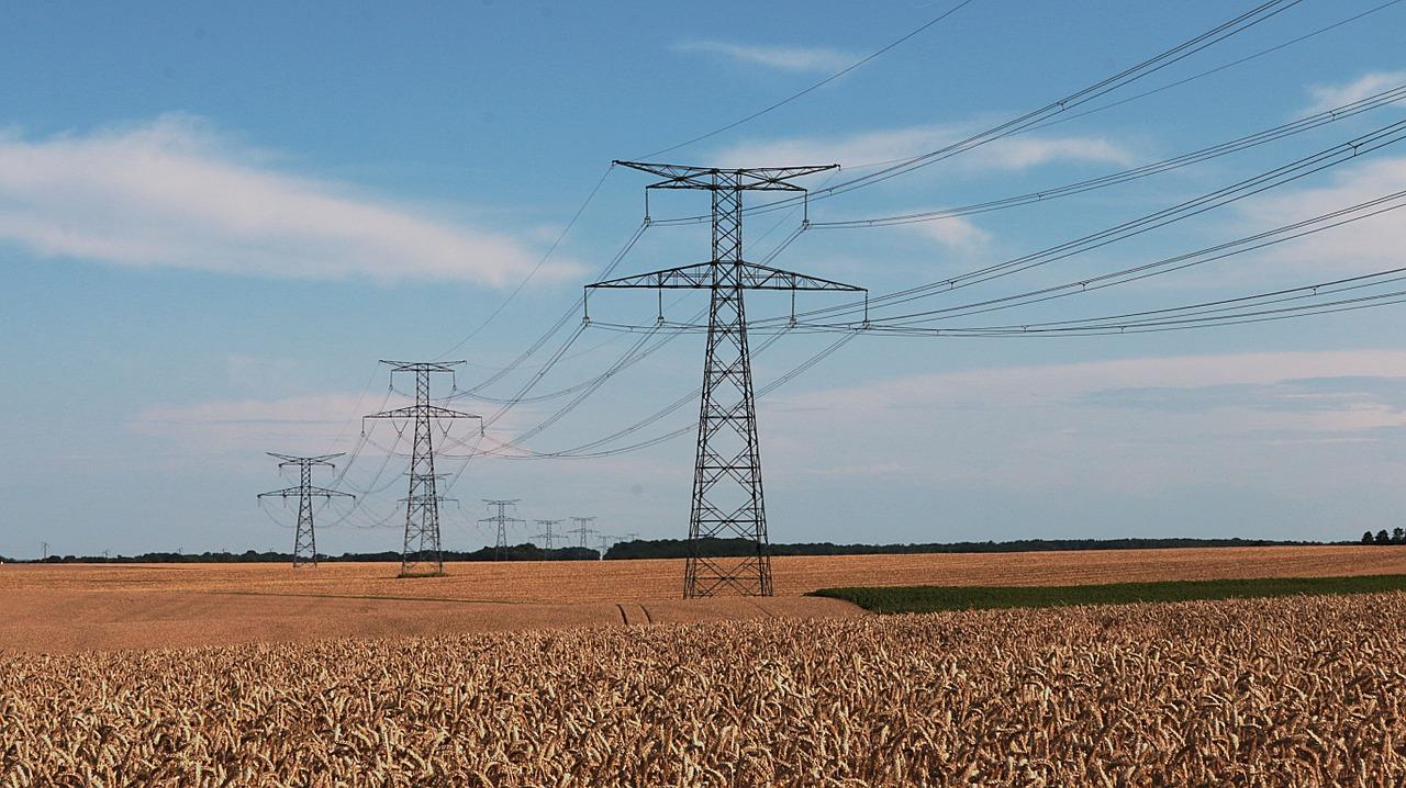 electricity-384198_1280