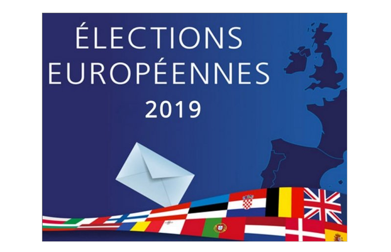elections europ