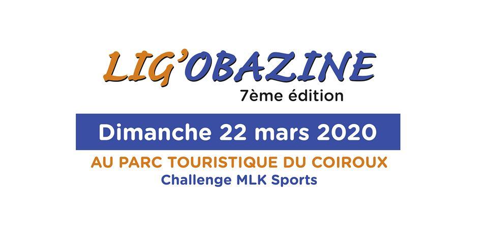 LigObazine2020