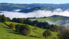 280px-Lanteuil-paysage-mer-nuage-correze