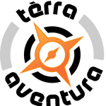Logo-rond-terra-aventura