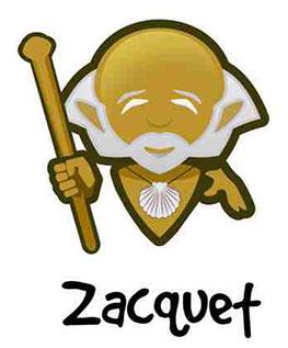 Zacquet-terra-aventura-lanteuil