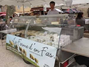 ferme-d-en-fas-fromage-lanteuil-correze