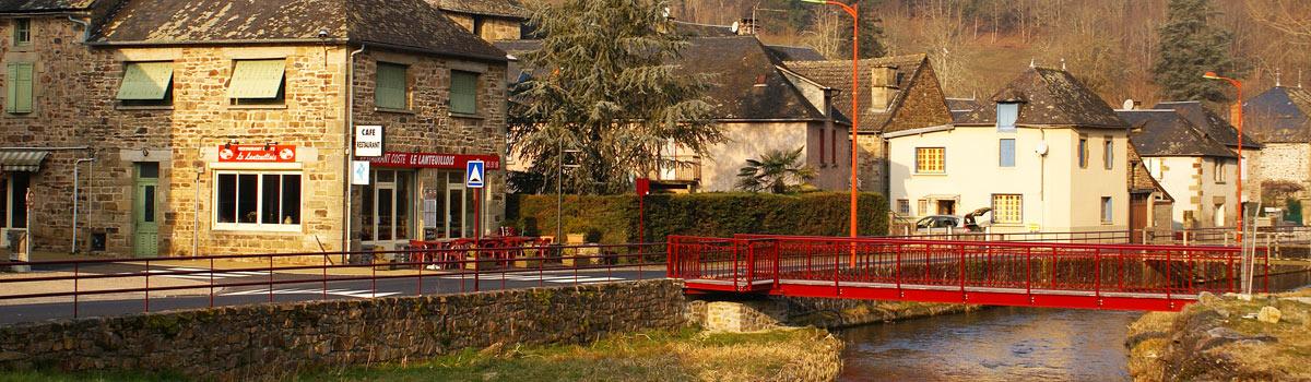 lanteuil-paysage-bourg-restaurant-correze