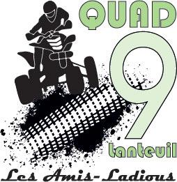 logo-quad-neuf-lanteuil