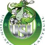 logo-usl-lanteuil