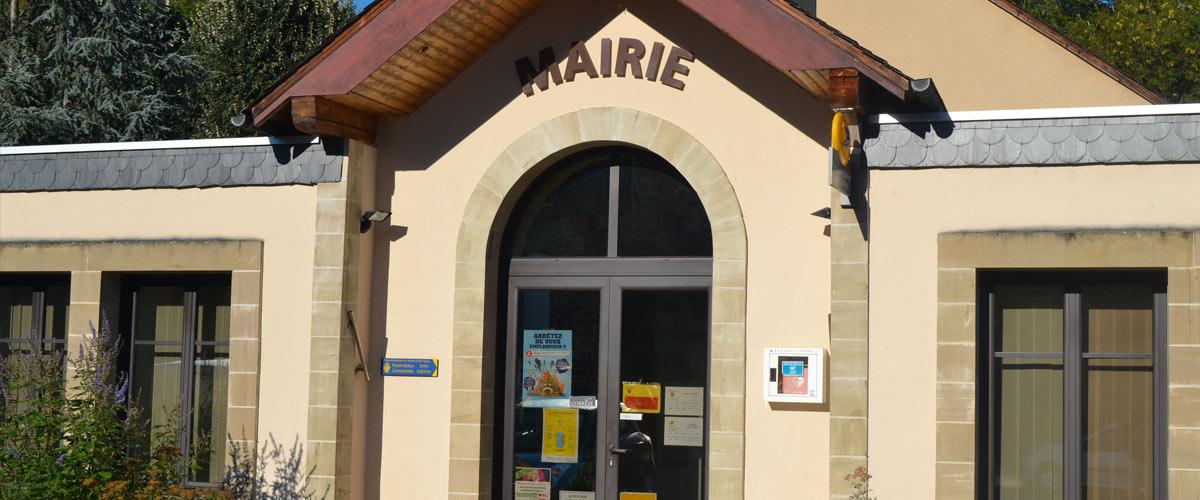 mairie-lanteuil-ok