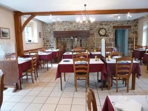 restaurant-coste-lanteuillois-lanteuil-correze