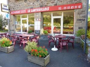 restaurant-coste-lanteuillois-lanteuil-limousin
