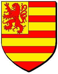 blason-lanteuil