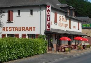 hotel-relais-auvergne-lanteuil-brive-correze