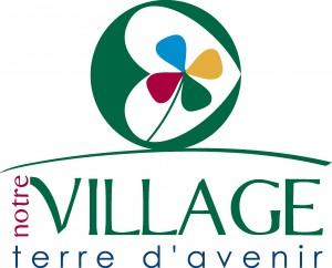 logo-VILLAGE_terre