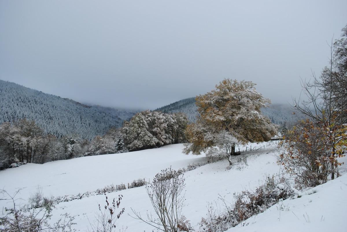 vue hiver 1