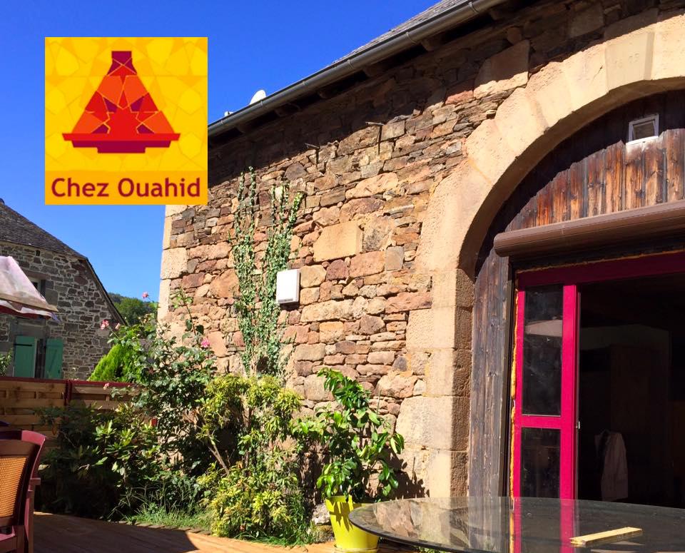 restaurant-chez-ouahid-lanteuil-correzee