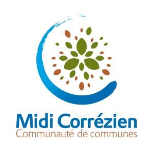 LOGO MIDI-CORREZIEN net